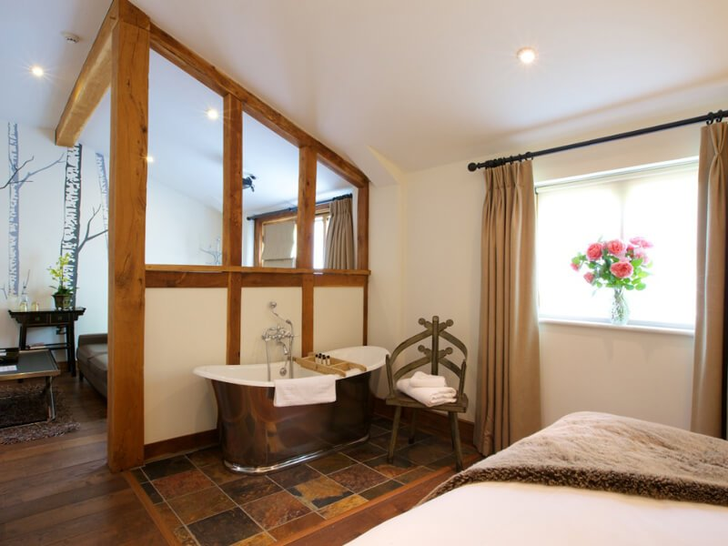 Eckington Manor Junior Room