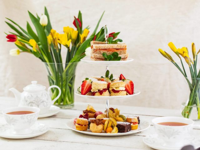 barn-wedding-food-menu-afternoon-tea