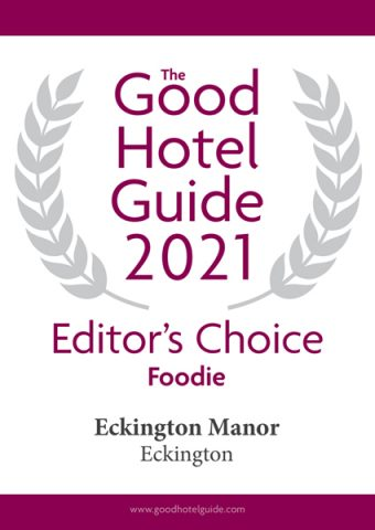 good-hotel-guide-2021-editors-choice-award