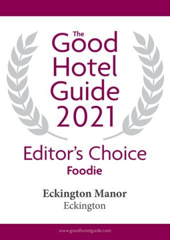Good-hotel-guide-2021-editors-choice-award-1